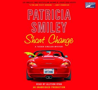 Short Change, Patricia Smiley