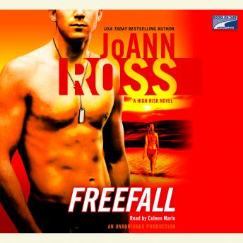 Download Freefall by Joann Ross