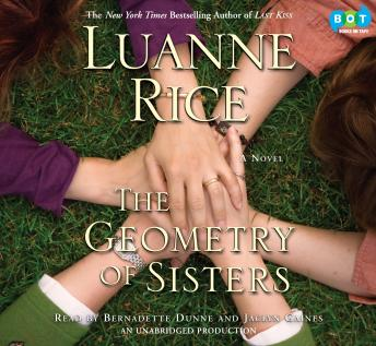Geometry of Sisters, Luanne Rice