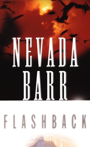 Flashback, Nevada Barr