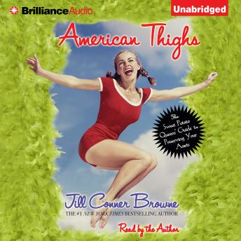 Download American Thighs by Jill Conner Browne