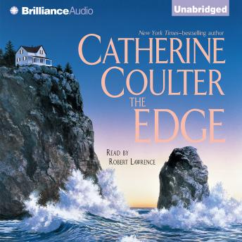 Edge, Catherine Coulter