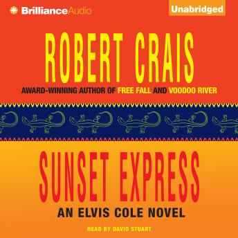 Sunset Express