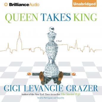 Queen Takes King, Gigi Levangie Grazer
