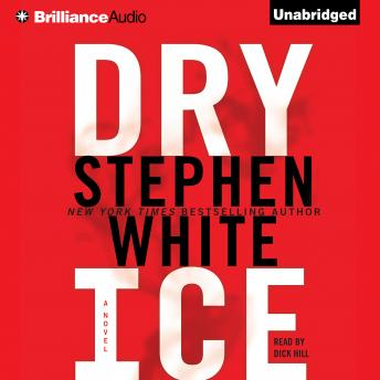 Dry Ice, Stephen White