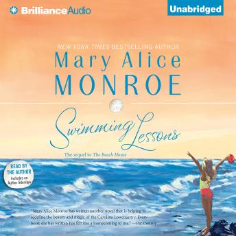 Swimming Lessons, Mary Alice Monroe