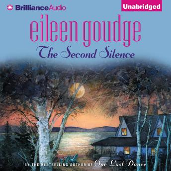Second Silence, Eileen Goudge