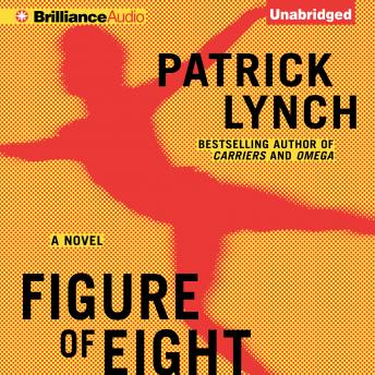 Figure of Eight, Patrick Lynch