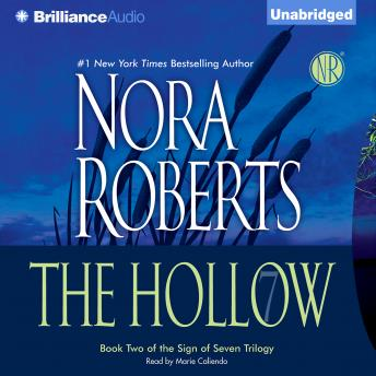 Download Hollow by Nora Roberts