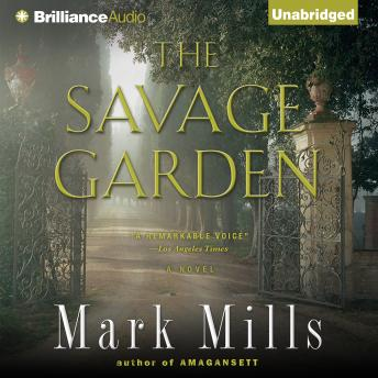 Savage Garden, Mark Mills