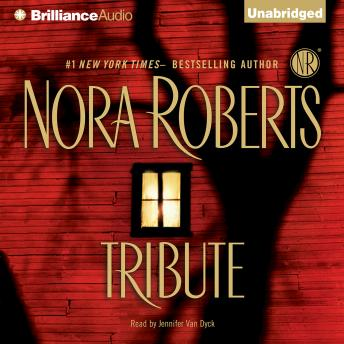 Download Tribute by Nora Roberts