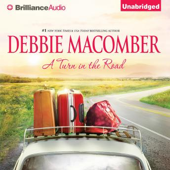 Turn in the Road, Debbie Macomber