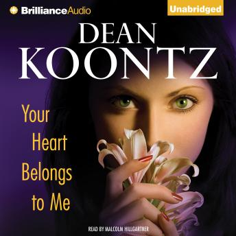 Download Your Heart Belongs to Me by Dean Koontz
