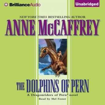 an analysis of the dolphins of pern by anne mccaffery People by last names: m lists over 40,000 profiles are available browse by last name: a b c d e f g h i j k l m n o p q r s t u v w x y z mia rapper: arular.