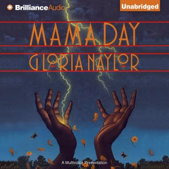 Mama Day, Gloria Naylor
