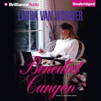 Benedict Canyon, Laura Van Wormer