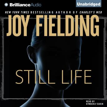 Still Life, Joy Fielding