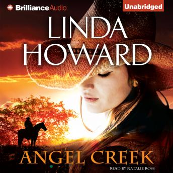 Angel Creek, Linda Howard