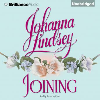 Joining, Johanna Lindsey