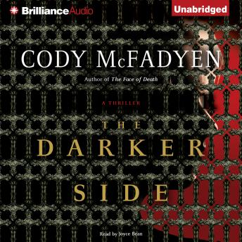Darker Side, Cody McFadyen