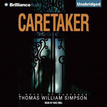 Caretaker, Thomas William Simpson