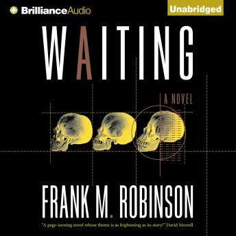 Waiting, Frank M. Robinson
