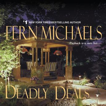 Deadly Deals, Fern Michaels