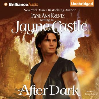 Download After Dark by Jayne Castle