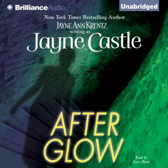 Download After Glow by Jayne Castle