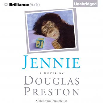 Jennie, Douglas Preston