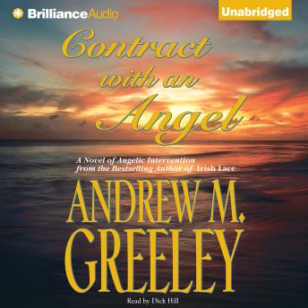 Contract with an Angel, Andrew M. Greeley