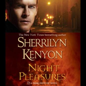 Download Night Pleasures by Sherrilyn Kenyon