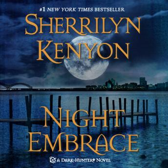 Night Embrace Audiobook Free Download Online