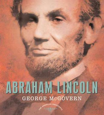 an overview of the life work by 16th president of the united states abraham lincoln The nook book (ebook) of the abraham lincoln: the untold story of the 16th president of the united states by james jones at barnes & noble free.
