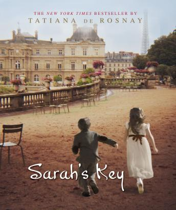 Sarah's Key sample.