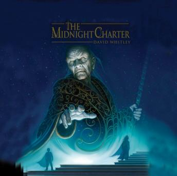 Midnight Charter, David Whitley