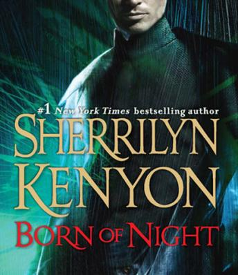 Download Born of Night: The League: Nemesis Rising by Sherrilyn Kenyon