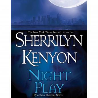 Download Night Play by Sherrilyn Kenyon
