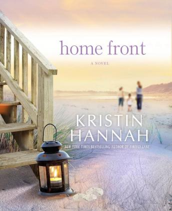 Home Front, Kristin Hannah