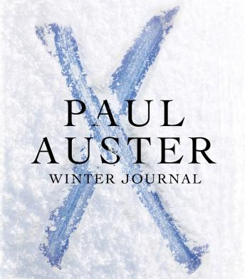 Download Winter Journal by Paul Auster