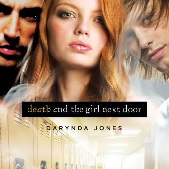 Death and the Girl Next Door sample.