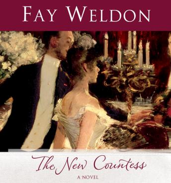 The New Countess: A Novel