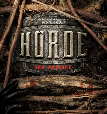 Horde sample.