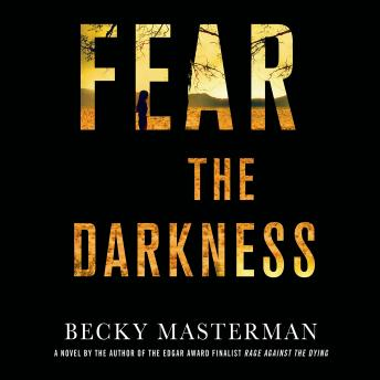 Fear the Darkness: A Novel