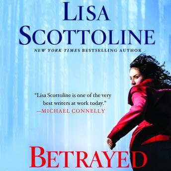 Download Betrayed: A Rosato & DiNunzio Novel by Lisa Scottoline