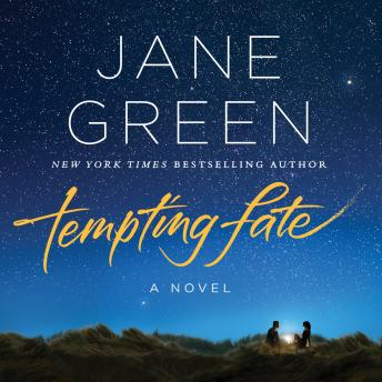 Tempting Fate: A Novel, Jane Green