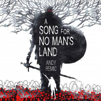 Song for No Man's Land, Andy Remic