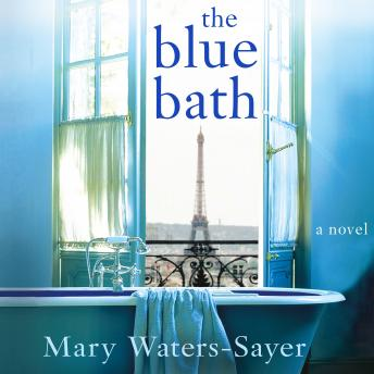 The Blue Bath: A Novel