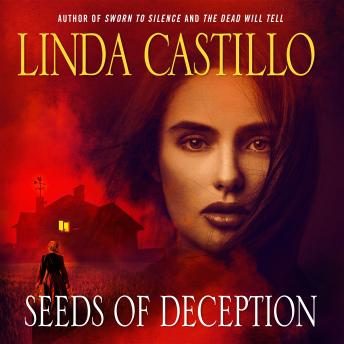 Seeds of Deception: A Kate Burkholder Short Story
