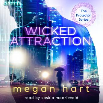Download Wicked Attraction by Megan Hart
